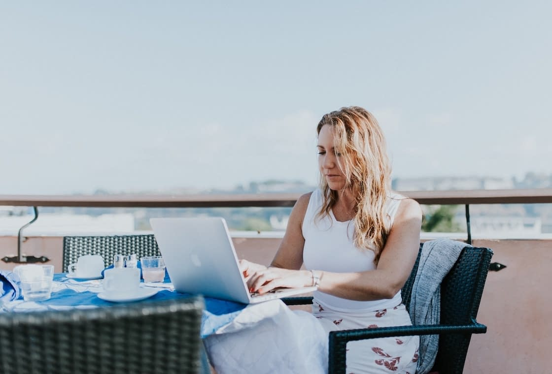 How to Work Remotely: Our Tips for Remote Work