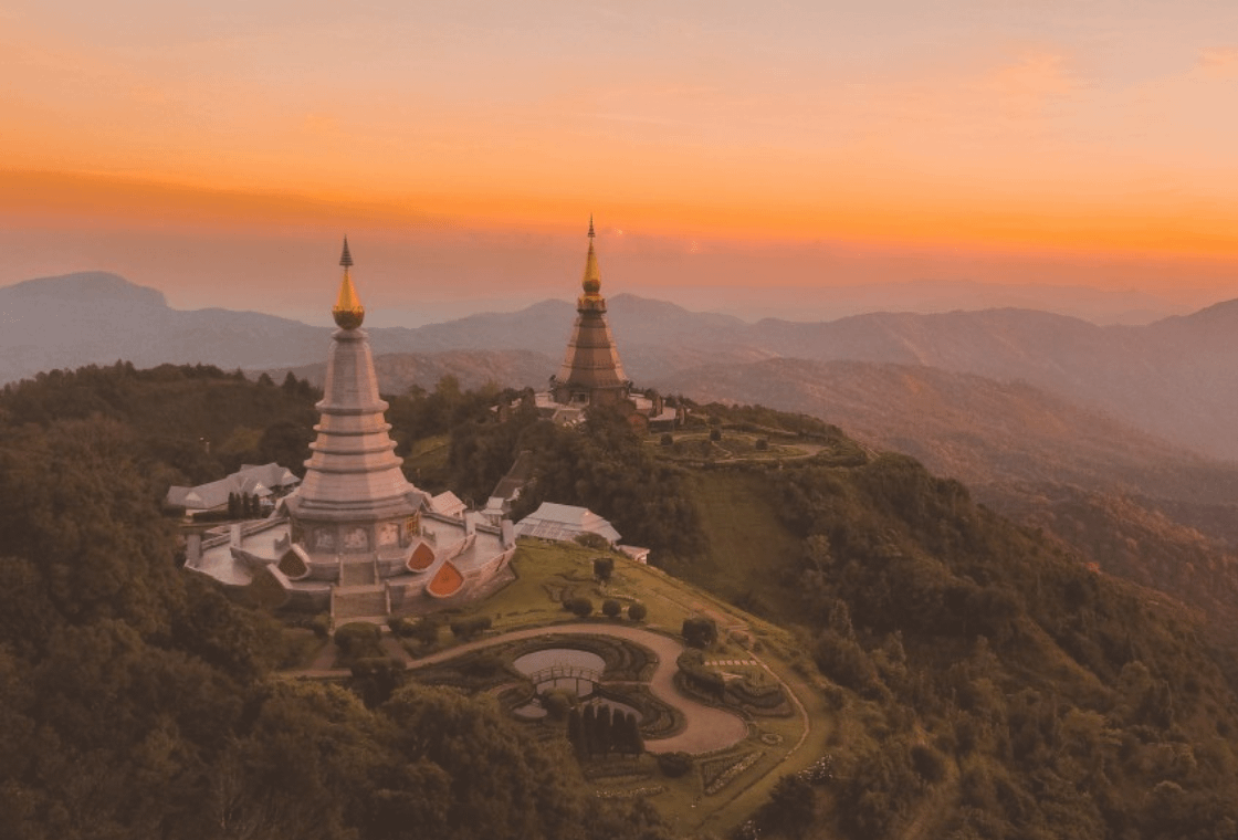 What to Know Before You Go to Chiang Mai, Thailand