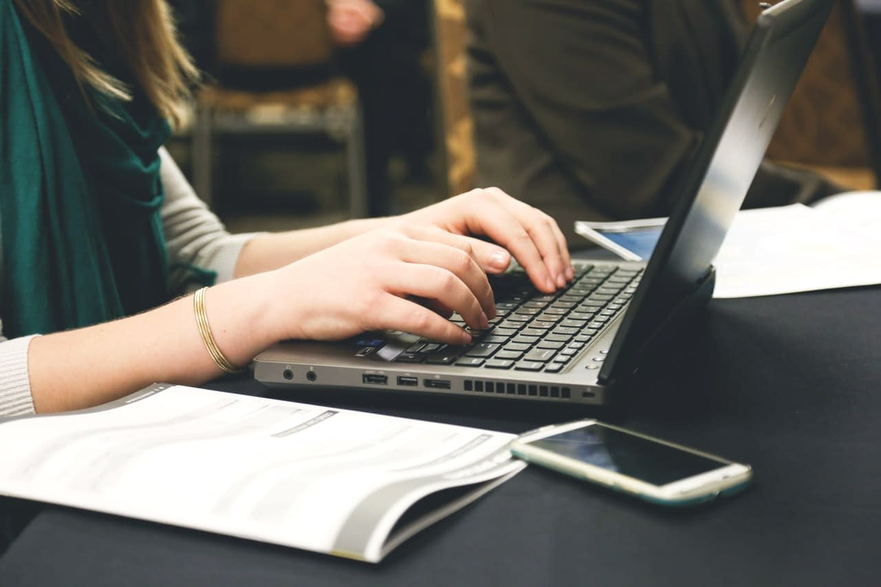 The Best Tools for Freelance Writers