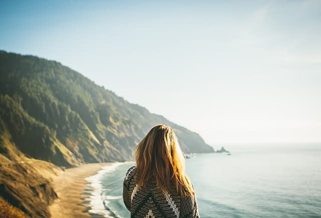 top solo travel tips