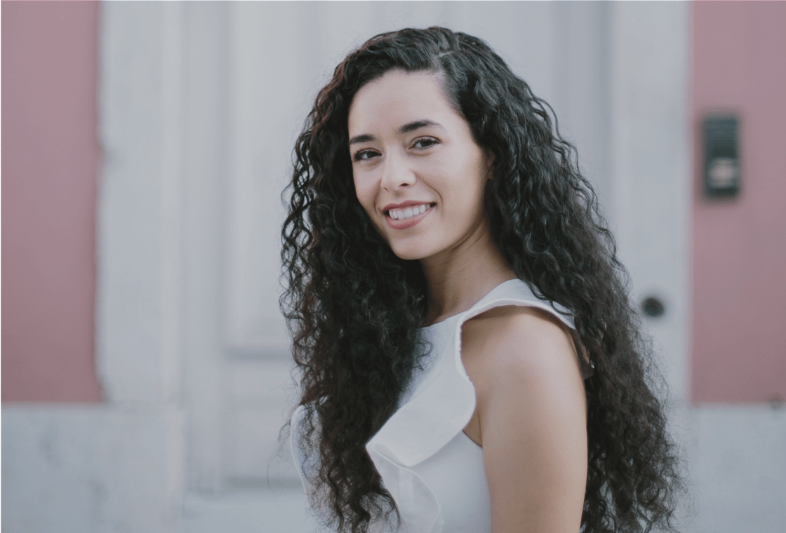 How This Business Owner Conquered Her Fears to Travel Alone