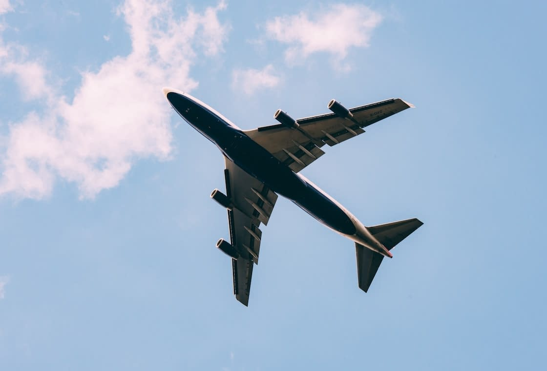 How to Find Cheap Flights, Without Spending Hours Searching