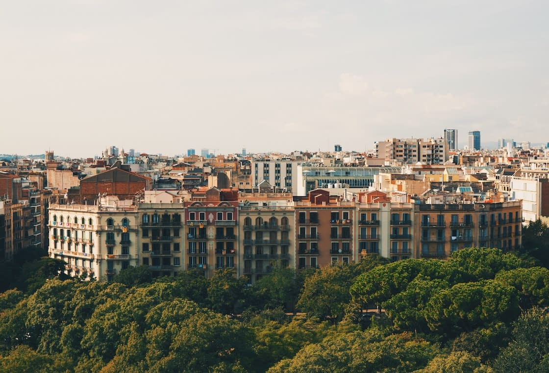 The Best Things to Do in Barcelona: Why You Should Visit