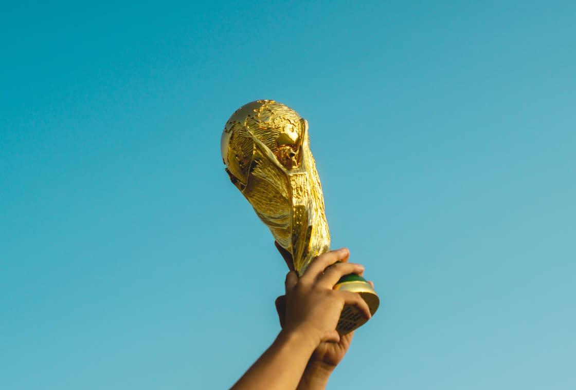 Croatian Community Revealed Through Sport